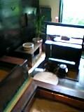アンティーク喫茶別室